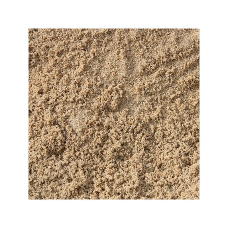 SABLE CALCAIRE 0/4mm