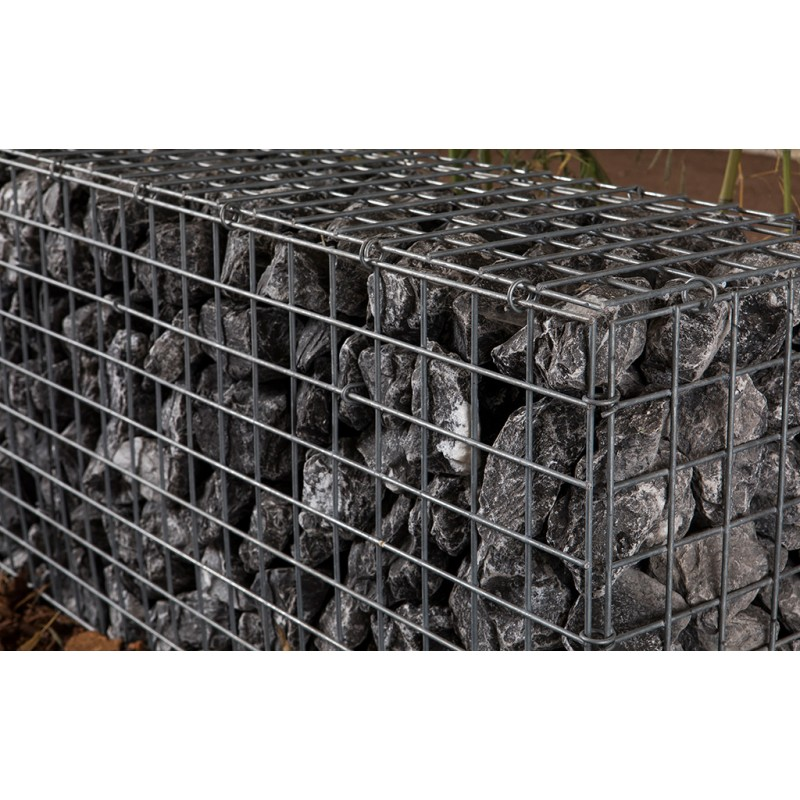 ardoise concassee noire 15 30 bigbag 0 3 m3 soit environ 450 kg. Black Bedroom Furniture Sets. Home Design Ideas