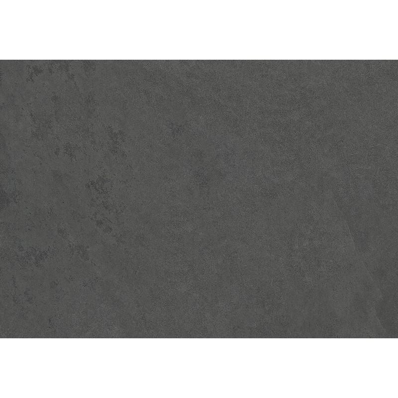MARBRE BLANC CARRARE ROULE 40/60mm