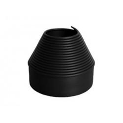 Gravier concassé rocking cuivre 8-18 mm sac de 20kg