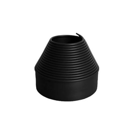 Gravier concassé rocking doul 8-18 mm sac de 20kg