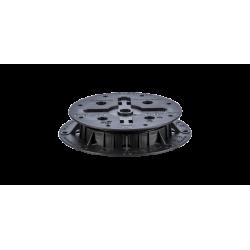 PLOT REGLABLE PB00-S18 BUZON 18-28MM