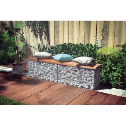 cailloux concasse vert ox 20 40 en sac. Black Bedroom Furniture Sets. Home Design Ideas