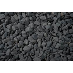GALET URBAN BLACK 10/30MM EN VRAC
