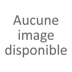 ARDOISE CONCASSE ROUGE 10/40mm